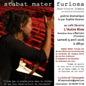 LaQuincaille-Sophie_Hoarau-stabat_mater_furiosa-avril-2016