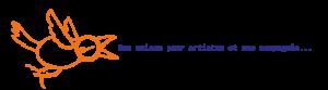 quincaille-oiseauparlegood