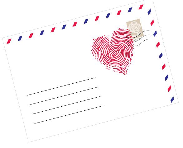 love-letterpng