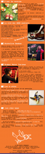 news-automne3