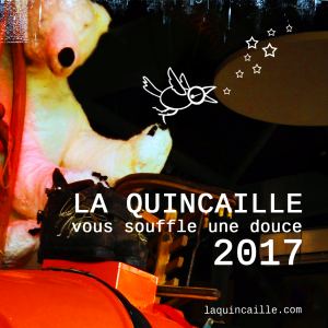 voeux-quincaille-ours