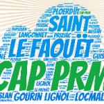 cap-prm