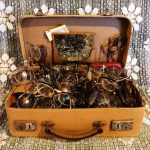 _valise_a_lunettes-residence