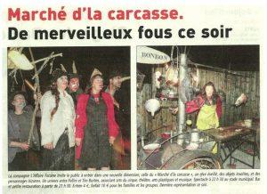 miche_2011_presse-3