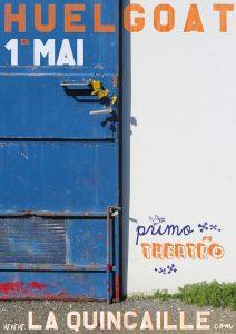 Flyer web primo théâtro