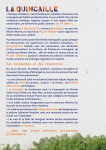 Flyer web primo théâtro2