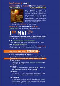 Flyer web primo théâtro3