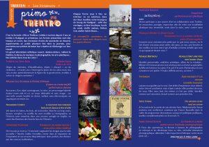 Flyer web primo théâtro4