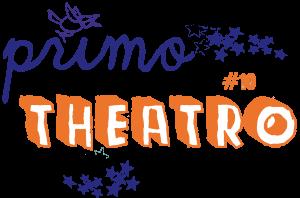 logo-pour-flyer-orange-et-bleu
