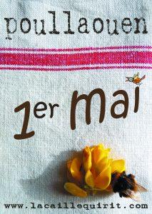 1mai13-afficheA3