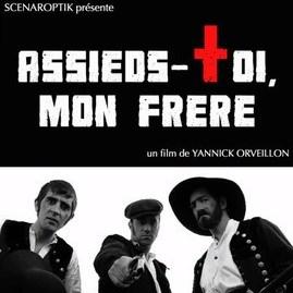 Scénaroptik   Rennes