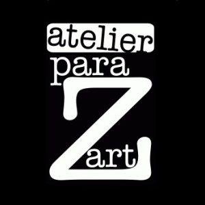 2009-04-Atelier_Parazart-Les_Intermèdes_Pédagogiques
