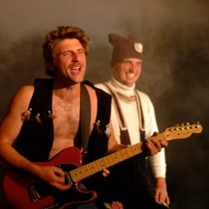 2010-10-Bonobo_Twist-Manu_Nashville-1-vignette+