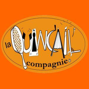 2010-2006-Quincail_Cie-Vieilles_Charrues-1-vignette+