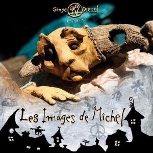 2011-01-02-Singe_Diesel-Les_Images_de_Michel-1-vignette+