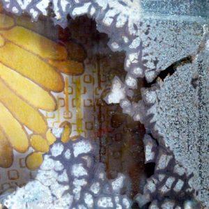 2011-01-06-Quincaille-Le_Grand_Bazar-1-vignette+