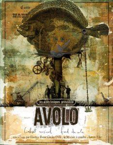2011-10-Les_Actifs_Toxiques-Avolo-1-vignette