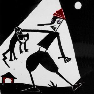 2012-03-Les_Philosophes_Barbares-Pinocchio-1-vignette+