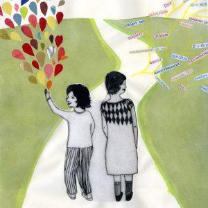 2012-12-Collectif_Kloche-La_Méthode_Kloche-1-vignette+