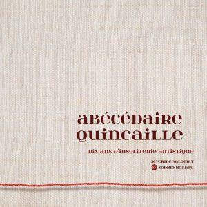 2014-01-02-Quincaille-L_abécédaire_quincaille-1-vignette+