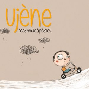 2014-03-Famille_Petitplus-Ujène-1-vignette+