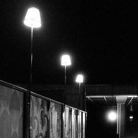 2014-03-Quincail_Cie-La_cité_des_4000_souliers-1-vignette+