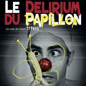 2014-05-7ème_Sol-Le_Delirium_Du_Papillon-1-vignette