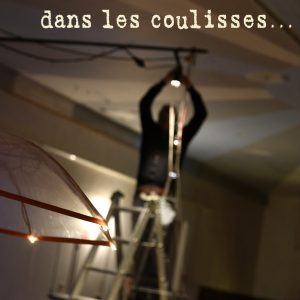 2016-03-04-Quincail_Cie-Dans_les_coulisses-1-vignette+