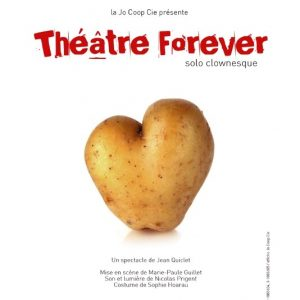 2016-10-Jo_Coop_Cie-Théâtre_Forever-1-vignette+