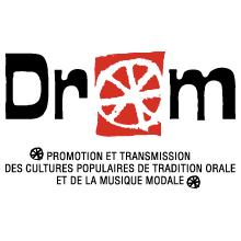 2016-2005-DROM-1-vignette-logo