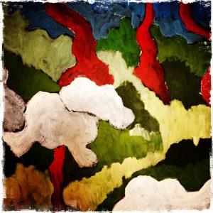 2017-04-Jo_Coop_Cie-Pourquoi_un_arbre_rouge-1-vignette+