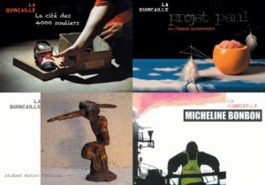La-Quincaille-2017---4-spectacles---Copie