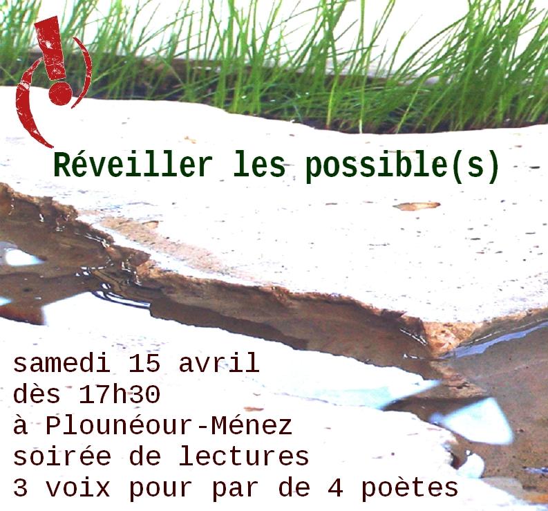 2017-04-LaQuincaille-réveiller_les_possibles