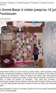 laquincaille-grand_bazar-ouest-france2
