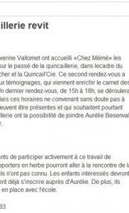 laquincaille-grand_bazar-telegramme-