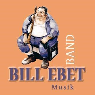 Bill Ebet Band   Centre Bretagne