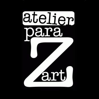 Atelier Parazart   Centre-Bretagne